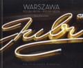Ilona Karwinska - Warsawa - Polski Neon + Polish Neon.