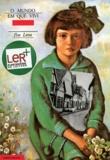 Ilse Losa - O mundo em que vivi.