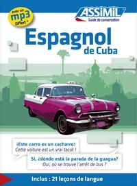 Espagnol de Cuba.pdf