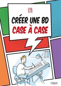 Créer une BD case à case.pdf