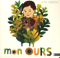 Ilya Green - Mon ours.