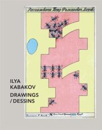 Ilya Kabakov - Drawings/Dessins.pdf