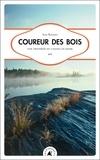 Ilya Klvana - Coureur des bois - Une traversée du Canada en kayak.