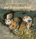 Im Hamsterbau.