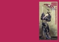Im Rausch der Kirschblüten - Japans Theater und sein Einfluss auf Europas Bühnenwelten.