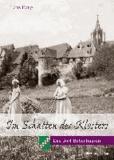 Im Schatten des Klosters - Das Dorf Bebenhausen.