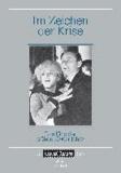 Im Zeichen der Krise - Das Kino der frühen 1960er Jahre.