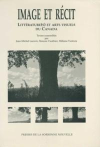 Jean-Michel Lacroix - .
