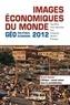 François Bost - Images économiques du monde 2012 - Géoéconomie-géopolitique.
