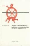 Images Ludwigs des Heiligen im Kontext dynastischer Konflikte des 14. und 15. Jahrhunderts.