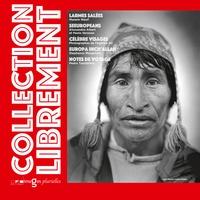 Images Plurielles (Editions) - Collection Librement.