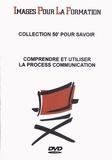 Images Pour La Formation - Comprendre et utiliser la process communication. 1 DVD