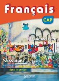 Français CAP - Livre de lélève.pdf