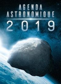 IMCCE - Agenda astronomique.