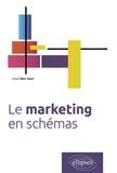 Imed Ben Nasr - Le marketing en schémas.