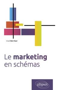 Le marketing en schémas.pdf