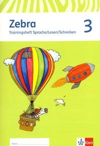 Zebra 3 - Trainingsheft Sprache/Lesen/Schreiben.pdf