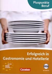 Erfolgreich in Gastronomie und Hotellerie - A2/B1.pdf