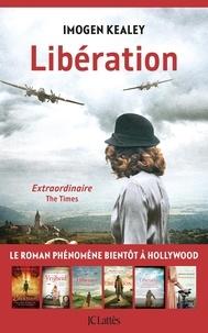 Imogen Kealey - Libération.