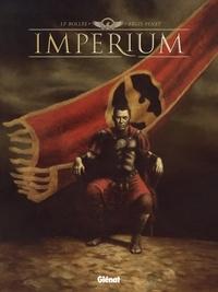 LF Bollée - Imperium.