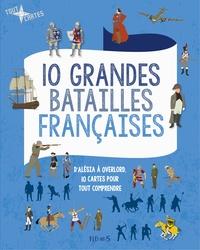 10 grandes batailles françaises.pdf