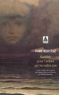 Kaddish pour lenfant qui ne naîtra pas.pdf