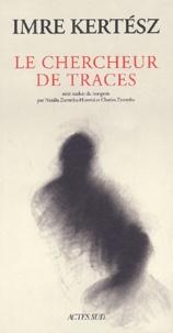 Le chercheur de traces.pdf