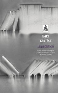 Deedr.fr Liquidation Image