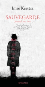 Sauvegarde - Journal 2001-2003.pdf