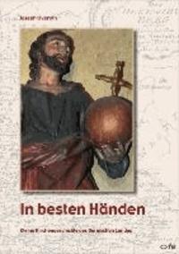 In besten Händen - Kleine Kirchengeschichte des Bergischen Landes.