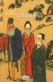In edit(s) editions - Contes merveilleux chinois.