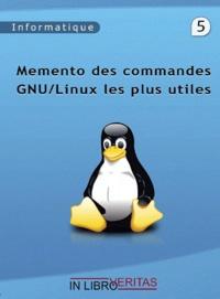 Memento des commandes GNU/Linux les plus utiles.pdf