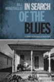 In Search of the Blues - A Journey to the Soul of Black Texas.