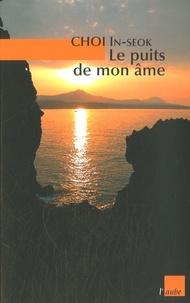 Accentsonline.fr Le puits de mon âme Image
