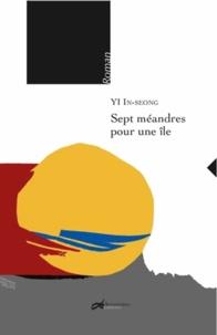 Sept méandres pour une île.pdf