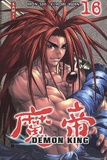 In-Soo Ra et Jae-Hwan Kim - Demon King Tome 16 : .