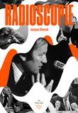 INA et  France Inter - Radioscopie : 1968-1982, 1988-1990 - Jacques Chancel. 1 CD audio MP3