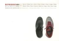 Birrascarampola.it Representa 04 - De la calle al museo Image