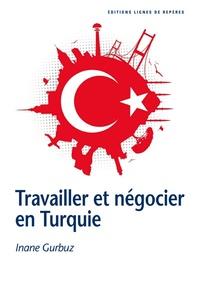 Era-circus.be Travailler et négocier en Turquie Image