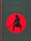 Inazô Nitobé - Bushidô : le code du samouraï.