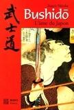 Inazô Nitobé - Bushido - L'âme du Japon.