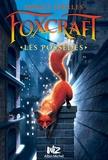 Inbali Iserles - Foxcraft Tome 1 : Les Possédés.