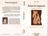 Inci Aral - Scènes de massacre - Femmes d'Anatolie.