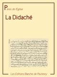 Inconnu Inconnu - La Didaché.