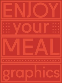Enjoy your Meal Graphics.pdf