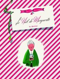 India Desjardins et Pascal Blanchet - Le Noël de Marguerite.
