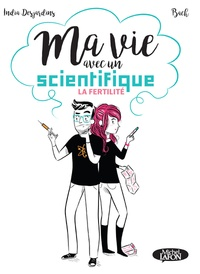 Ma vie avec un scientifique - La fertilité.pdf