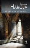 Indrek Hargla - Melchior l'apothicaire Tome 1 : Le spectre de la rue du puits.