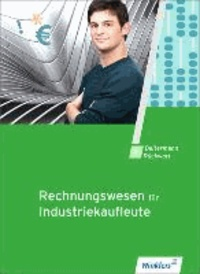 Industriekaufleute. Schülerbuch. Rechnungsesen.