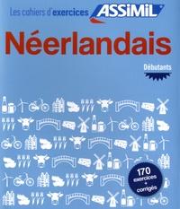 Ineke Paupert - Néerlandais - Débutants.